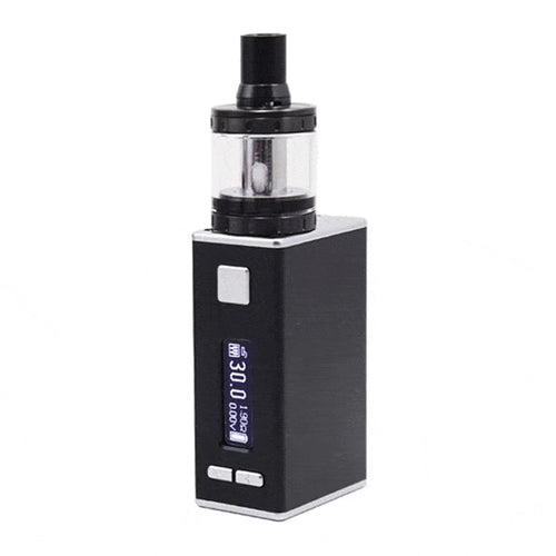 Aspire X30 Rover + Nautilus X Kit 2ml