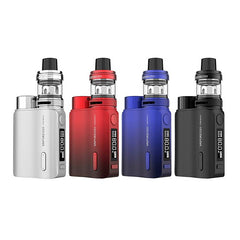 Vaporesso Swag 2 + NRG PE Kit 2ml