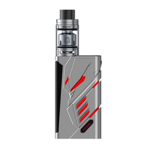 Smoktech T-PRIV 220W + TFV8 Big Baby Kit 2ml