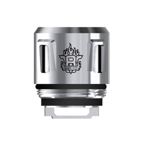 Smoktech V8 Baby T12 Coil