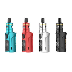 Vaporesso Target Mini II 50W + VM Tank Kit 2ml