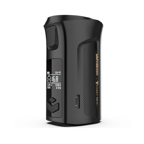 1100mAh eGo CE5 single kit