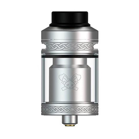 Hellvape Dead Rabbit V2 RTA 2ml (Atomizer)