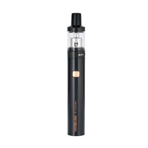 Vaporesso VM Stick 18 1200mAh Kit 2ml