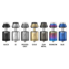 Vandy Vape Widowmaker RTA 2ml (Claromizador)