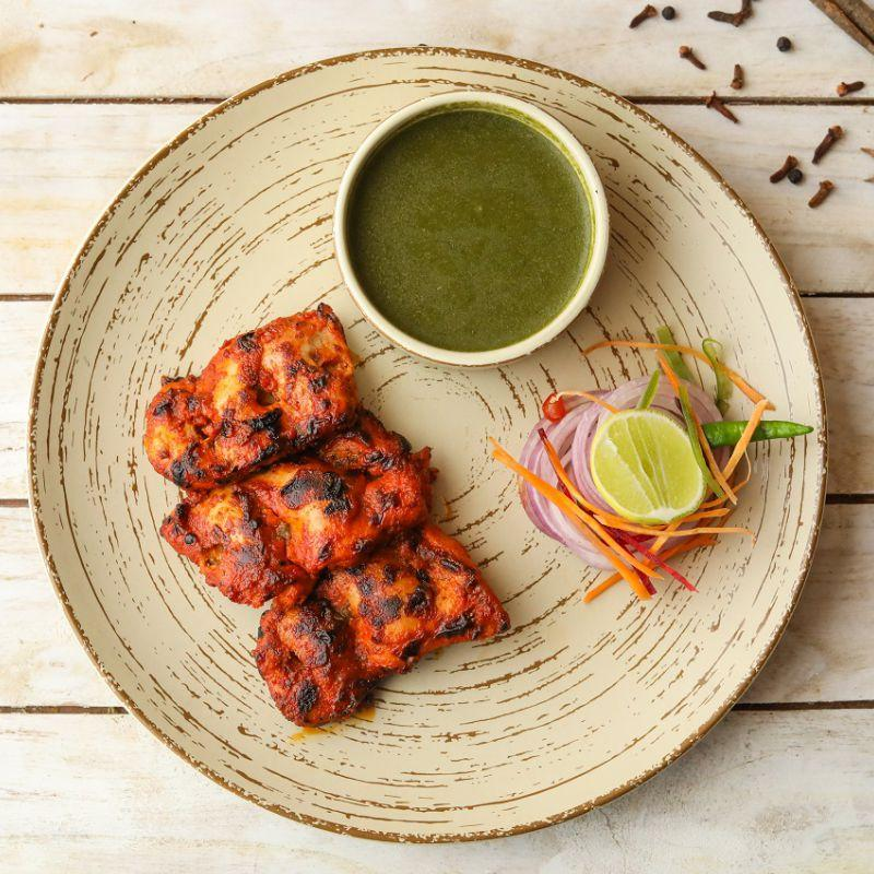 Chicken Tikka (4627274858596)