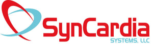 SynCardia Systems, LLC