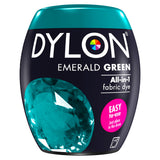 Dylon Machine Dye Pod