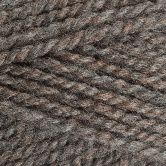 Stylecraft Highland Heather