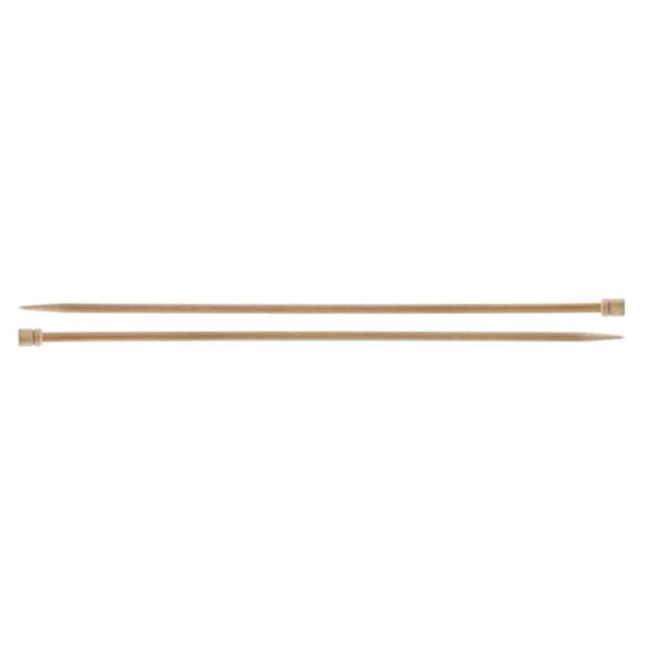 Milward Bamboo Single-Pointed Knitting Pins