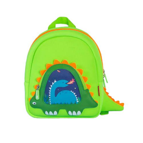 Sac Dinosaure <br> Ecole maternelle