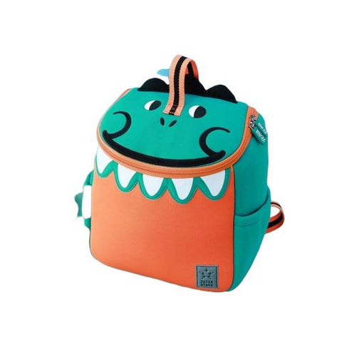 sac dinosaure king