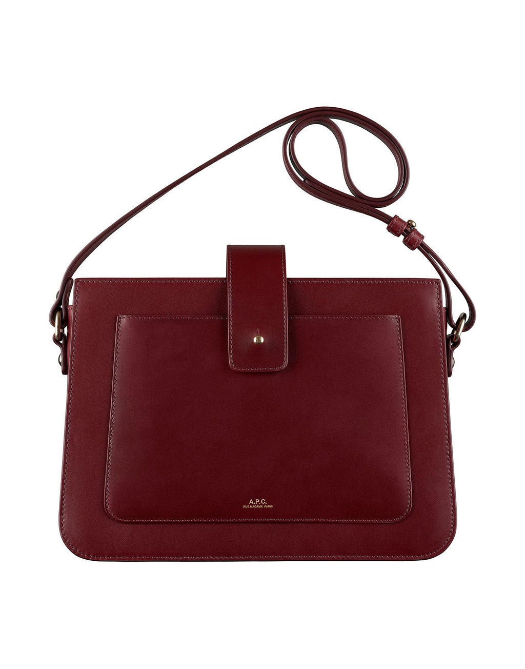 APC Albane bag wine