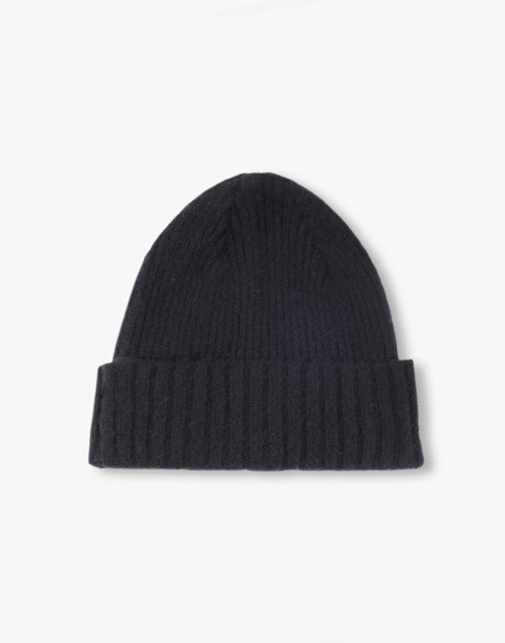 Howlin' King Jammy Hat Black