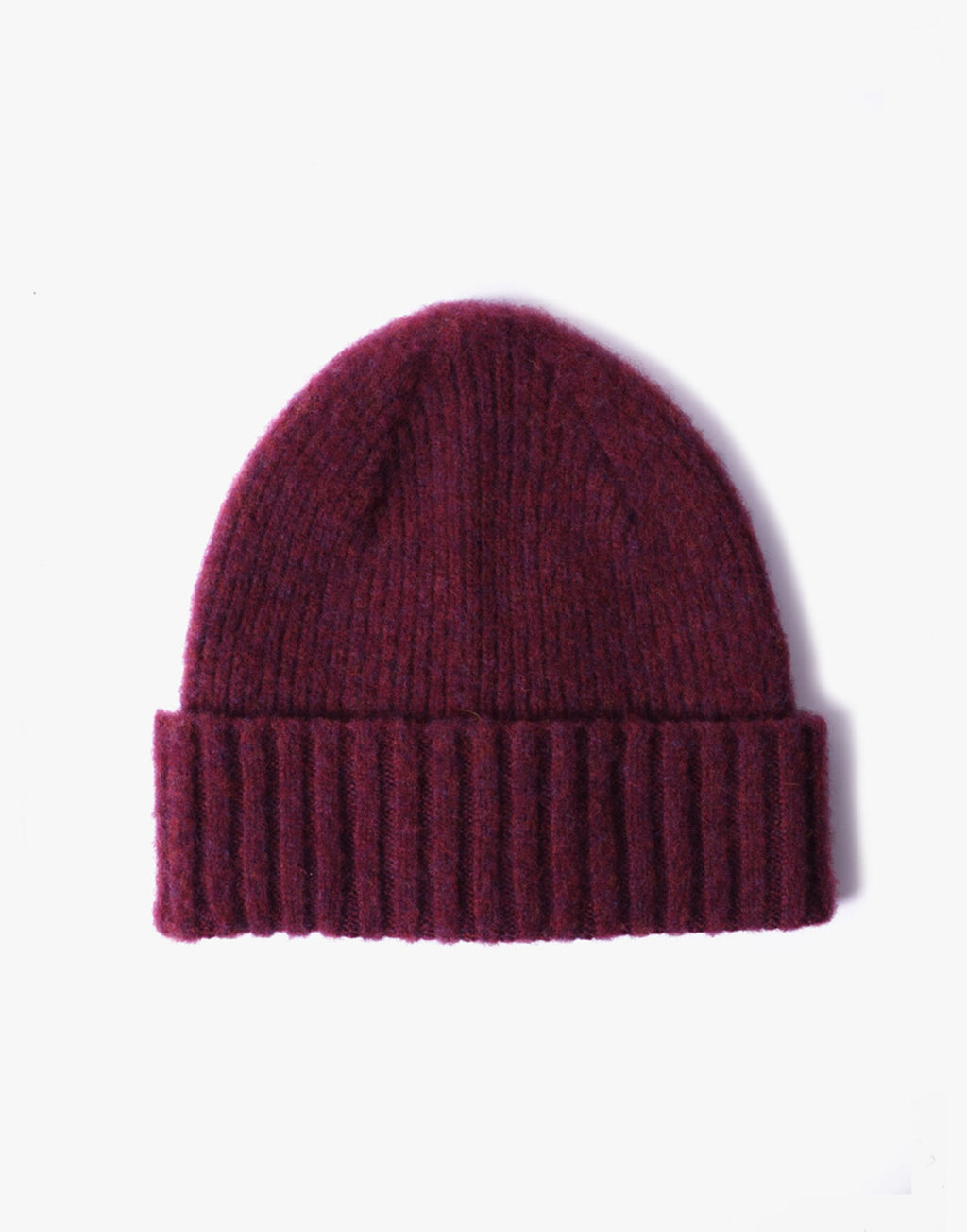 Howlin' King Jammy Hat Bordeaux