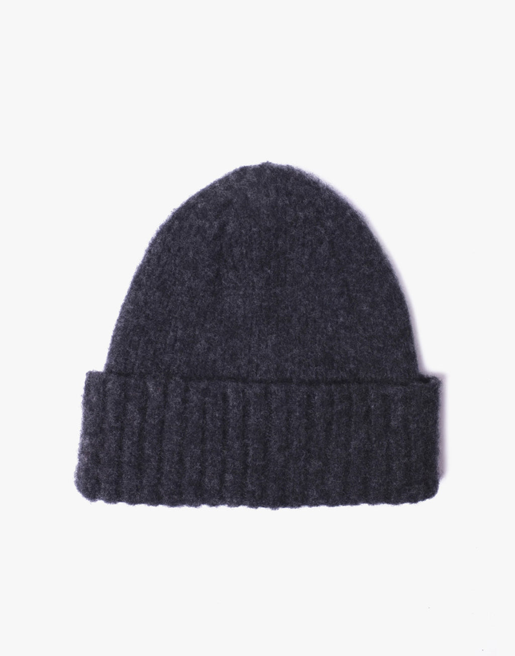 Howlin' King Jammy Hat Charcoal