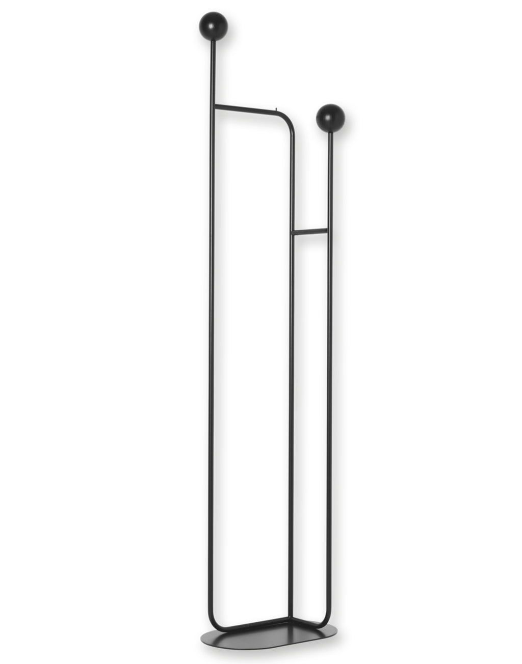 Ferm Living Pujo Coat Stand