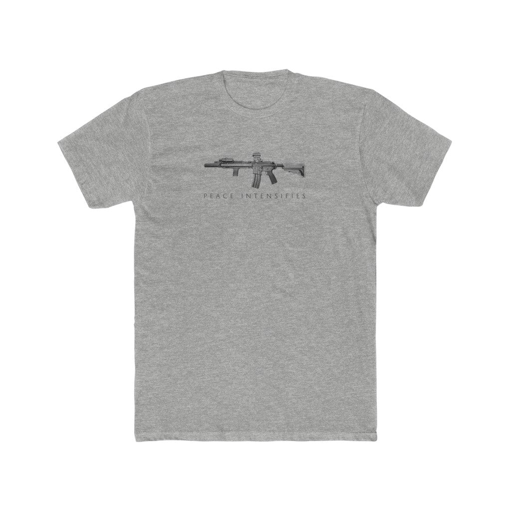 PEACE INTENSIFIES T-Shirt
