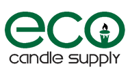 EcoCandle Supply
