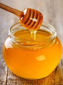 Honey Fragrance Oil