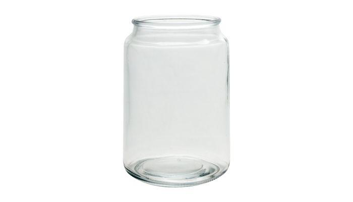 26oz Apothecary Jars - Large