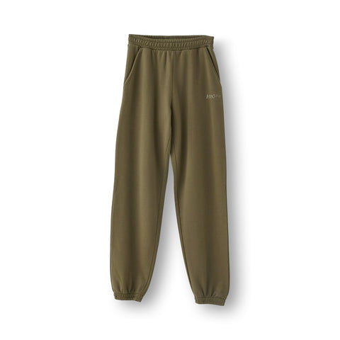 Cream Doctor 2 Pants - Army