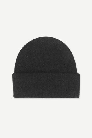Nor hat 7355 - Black