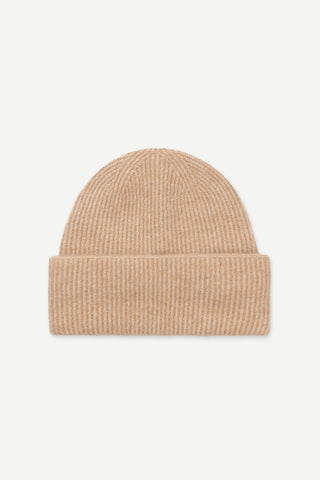 Nor hat 7355 - Camel