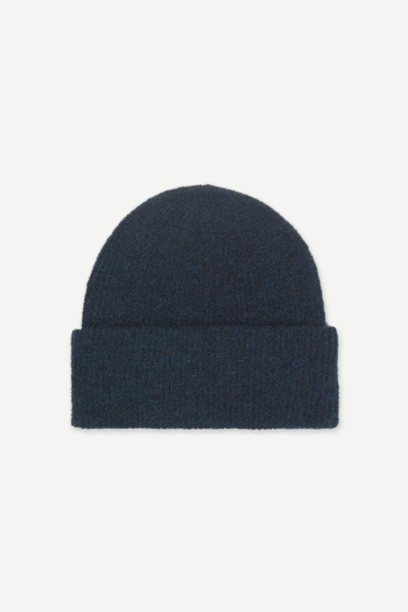 Nor hat 7355 - Dark Blue