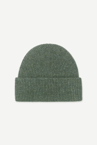 Nor hat 7355 - Green