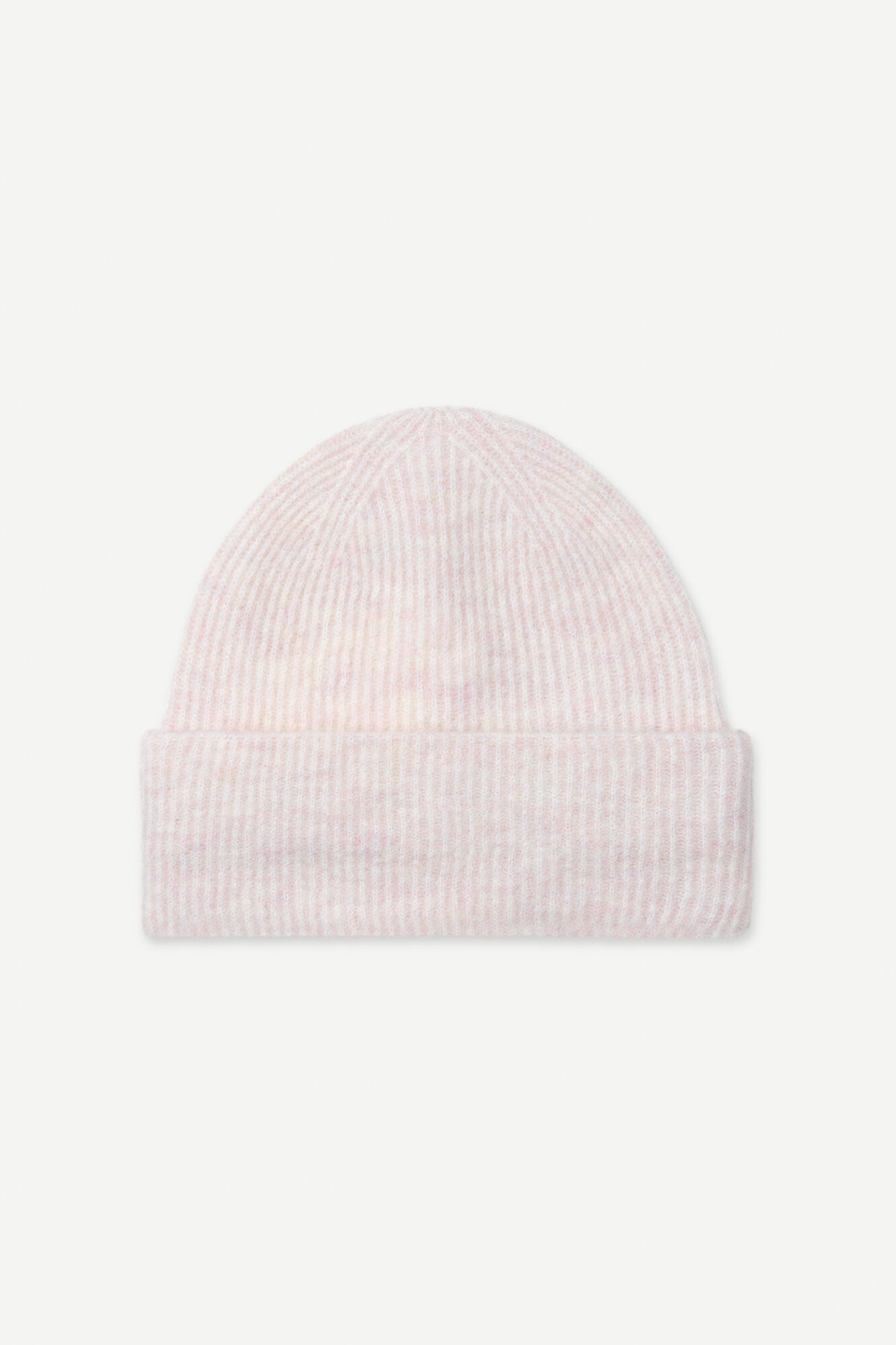 Nor hat 7355 - Light Pink