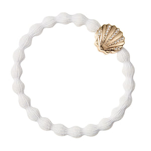 SEASHELL WHITE