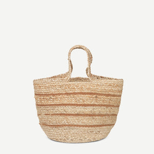 Beach bag - Small