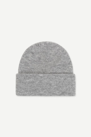 Nor Hat 7355 - Grey