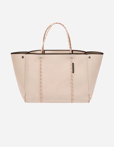 Escape Tote - BLUSH