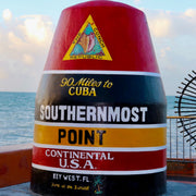 Key West 100% Colombian Blend - Ground 12oz