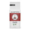 Hamptons Blend Dark Roast - Ground 12oz