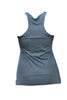 Beaches & Beans Womens Racerback Tank
