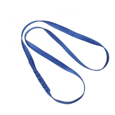 Anchor sling L.0,80 mt