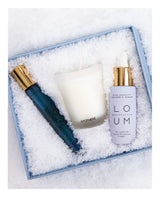 LOUM x Apotheke - Ultimate Calm Kit
