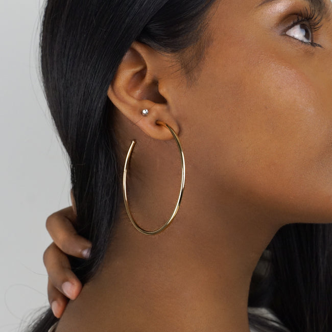 The Orella • Earrings