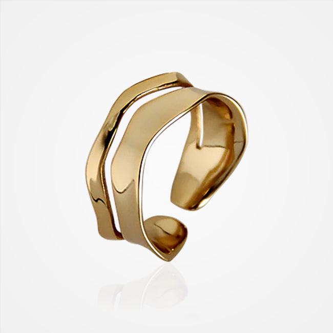The Bali • Ring