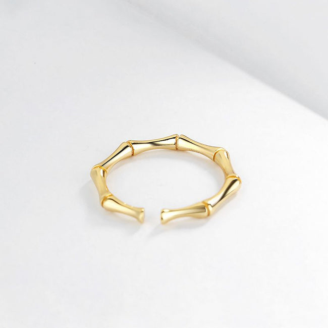 The Bambi • Ring