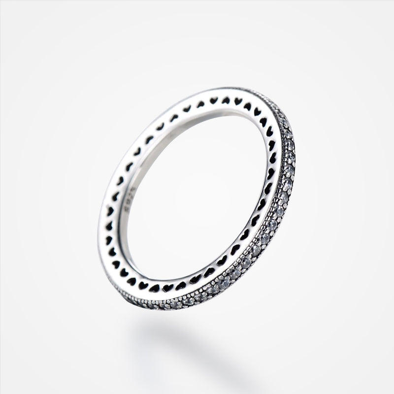 The Petite Amor · Ring