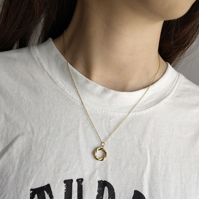 The Soka • Necklace