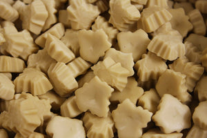 Maple Candy & other maple confections