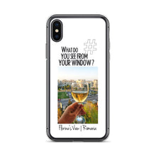 Load image into Gallery viewer, Florina's View | Romania | iPhone Case