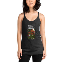 Load image into Gallery viewer, Susan's View | California, USA | Women's Tank Top