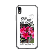 Load image into Gallery viewer, Cecilia's View | Hawaii, US | iPhone Case