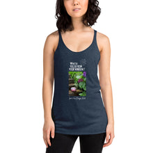 Load image into Gallery viewer, Joan's View | Oregon, USA | Women's Tank Top